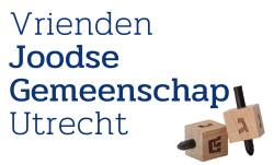 Vrienden Joods Utrecht